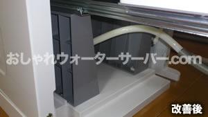 DSC_3354.JPG
