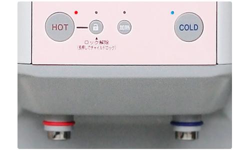 aqua-advance-panel-500x300